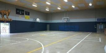 Scotts Mills Elementary School