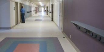 Philomath Elementary School